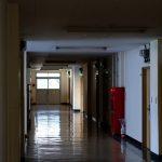 「廊下を走ってはいけない」に隠された日本の教育を考えてみた