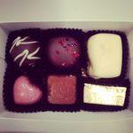 1000円で買える女の子へのプレゼント!ベルギーチョコのレオニダスがおすすめ